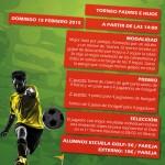 cartel footgolf torneo padres e hijos-01