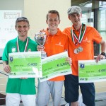 footgolf_EC-196 (1)